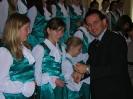 Jum il-Kunsill 2004_9