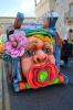 Karnival Organizzat 2016_1