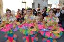 Karnival Organizzat 2016_2
