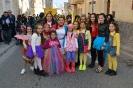 Karnival Organizzat 2016_3