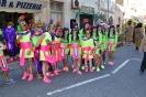 Karnival Organizzat 2016_4