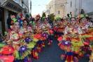 Karnival Organizzat 2016_5