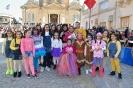Karnival Organizzat 2016_7