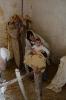 Live Nativity 2013_4