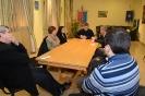 Meeting with Bishop 2014_10
