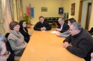 Meeting with Bishop 2014_12