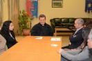 Meeting with Bishop 2014_7