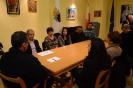 Meeting with Bishop 2014_8