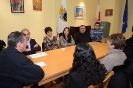Meeting with Bishop 2014_9
