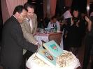 Nadur - Baveno Twinning Agreement _4