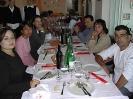 Nadur - Baveno Twinning Agreement _5