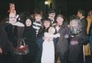 Nadur Carnival 2003