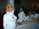 Nadur Carnival 2004_10