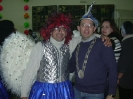 Nadur Carnival 2004_13