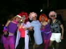 Nadur Carnival 2004_1
