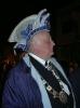 Nadur Carnival 2004_3