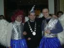 Nadur Carnival 2004_5
