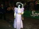 Nadur Carnival 2004_7