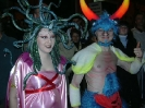 Nadur Carnival 2004_8