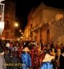 Nadur Spontaneous Carnival 2014_12