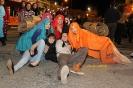Nadur Spontaneous Carnival 2014_1