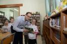 Rikonoxximent lil Librara