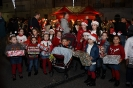Santa Claus is Coming to Nadur 2016 _1