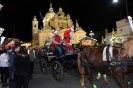 Santa Claus is Coming to Nadur 2016 _3