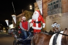 Santa Claus is Coming to Nadur 2016 _5