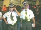 Spontaneous Carnival 2006