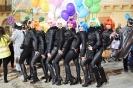 Spontaneous Carnival 2015_10
