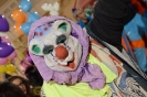 Spontaneous Carnival 2015_9