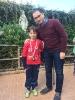 Sports Day - Jum il-Kunsill 2016_1