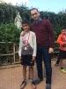 Sports Day - Jum il-Kunsill 2016_2