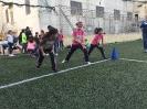 Sports Day - Jum il-Kunsill 2016_4