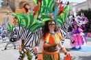 Sunday Carnival 2015_3