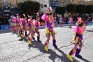 Sunday Carnival 2015_4