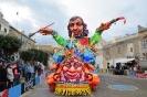 Sunday Carnival 2015_7