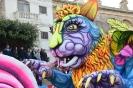 Sunday Carnival 2015_9