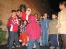 The Christmas Market at Nadur 2005