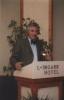 The Nadur 2002 International Conference_10