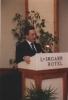 The Nadur 2002 International Conference_1