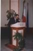 The Nadur 2002 International Conference_3