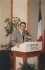 The Nadur 2002 International Conference_4