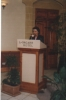 The Nadur 2002 International Conference