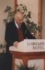 The Nadur 2002 International Conference_6