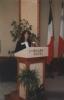 The Nadur 2002 International Conference_7