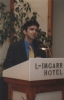 The Nadur 2002 International Conference_9