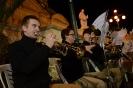 Vakoarausi University Chamber Concert Band_11