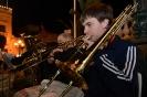 Vakoarausi University Chamber Concert Band_12
